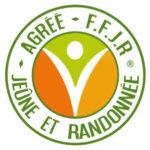 Logo_FFJR_jeune_et_randonnee
